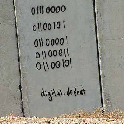 http://digitaldefeat.fr/files/gimgs/36_gilles-boenisch-peace2-digitaldefeat.png