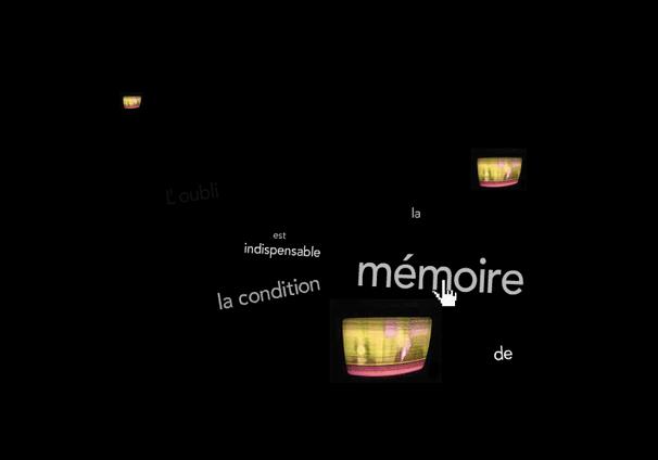 http://digitaldefeat.fr/files/gimgs/52_gilles-boenisch-coeur12-digitaldefeat.png