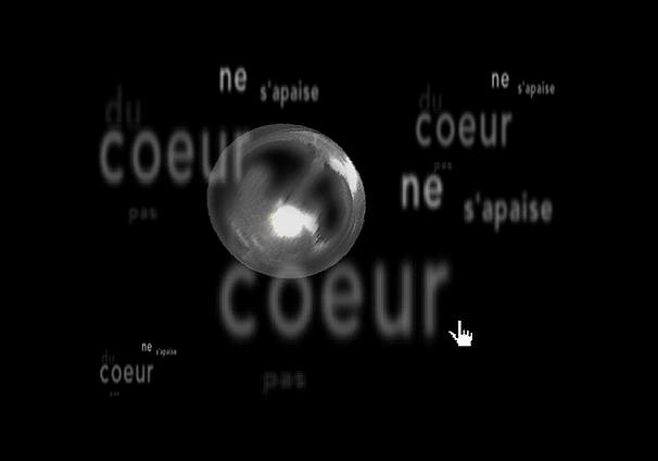 http://digitaldefeat.fr/files/gimgs/52_gilles-boenisch-coeur2-digitaldefeat.png