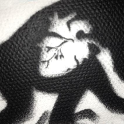 http://digitaldefeat.fr/files/gimgs/71_gilles-boenisch-shadows2-digitadefeat.png