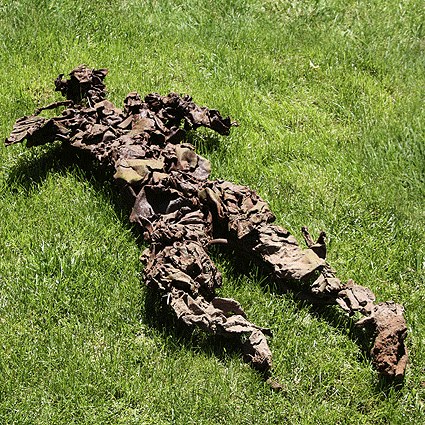 http://digitaldefeat.fr/files/gimgs/76_gilles-boenisch-decomposition-digitaldefeat.png